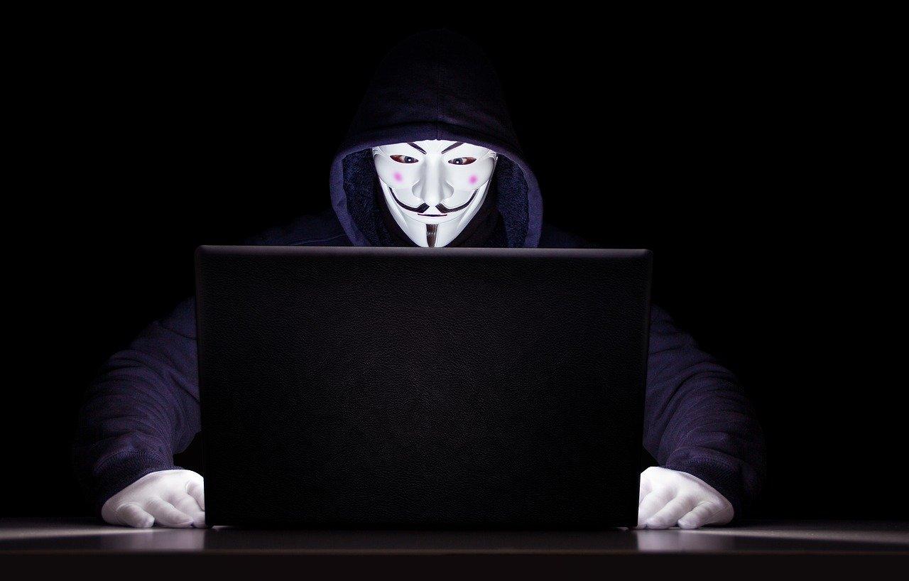 3 Teknik yang Dilakukan Password Hacker untuk Meretas Kata Sandi