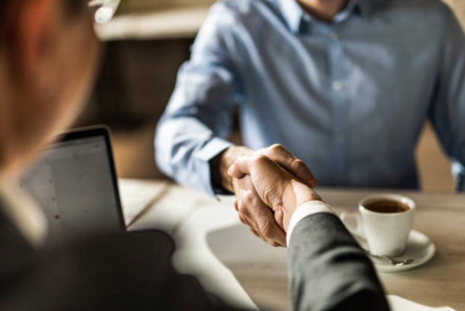 4 Skill yang Dibutuhkan Sales Consultant untuk Menghasilkan Penjualan