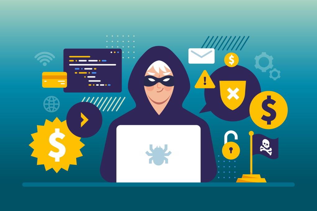 5 Tips untuk Meningkatkan Website Security
