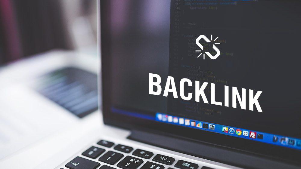 6 Kriteria backlink yang Berkualitas dalam Optimasi SEO