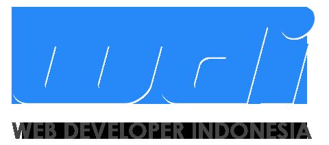 Artikel & Berita Terbaru Tentang Web Developer