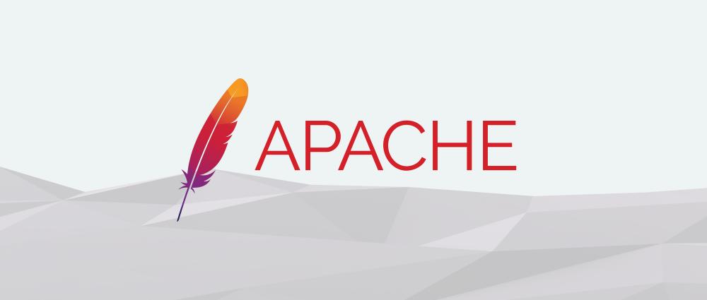 Cara kerja, Kelebihan dan Kekurangan yang Dimiliki Web Server Apache