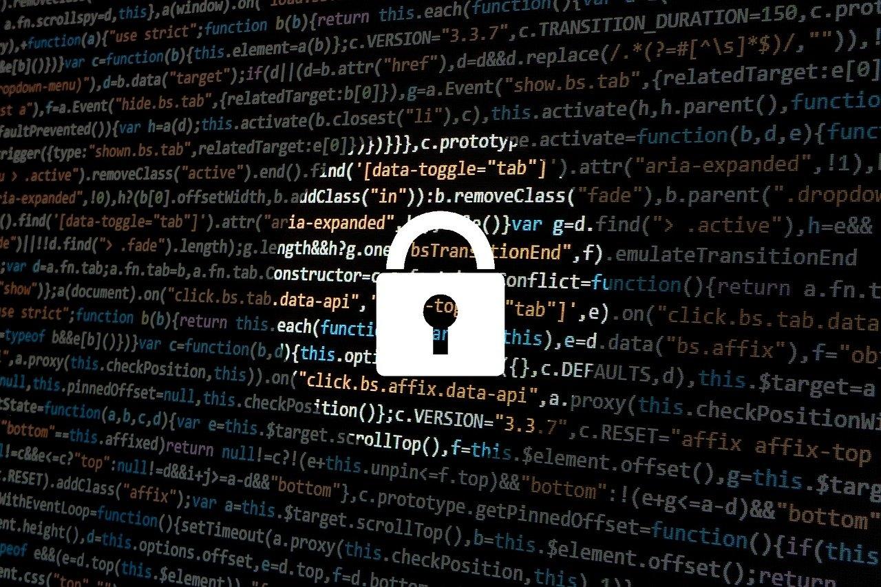 5 Cara Untuk Mengatasi Cyber Crime Yang Tepat