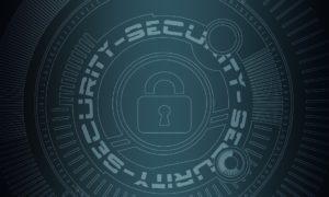 contoh cyber crime