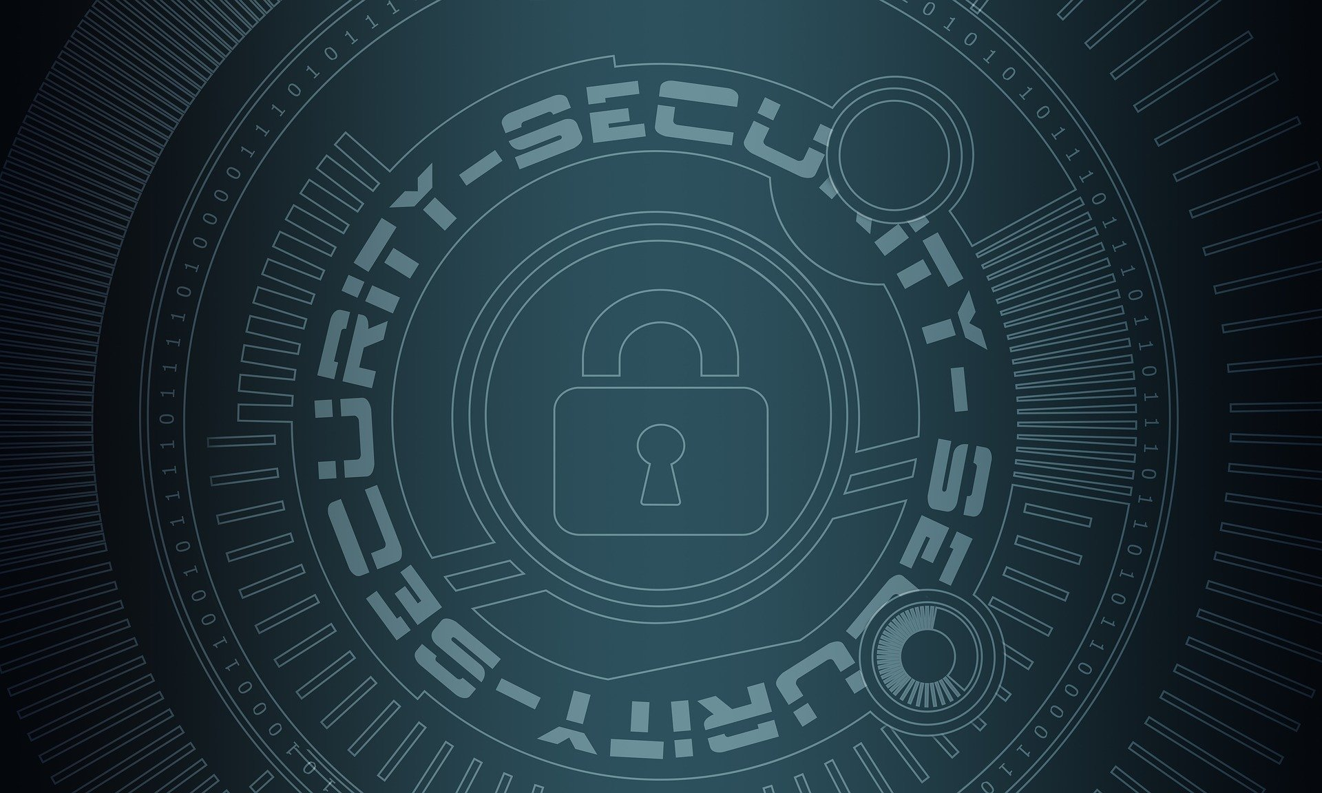 Contoh Cyber Crime yang Sering Terjadi di Dunia Maya