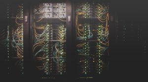 contoh web server