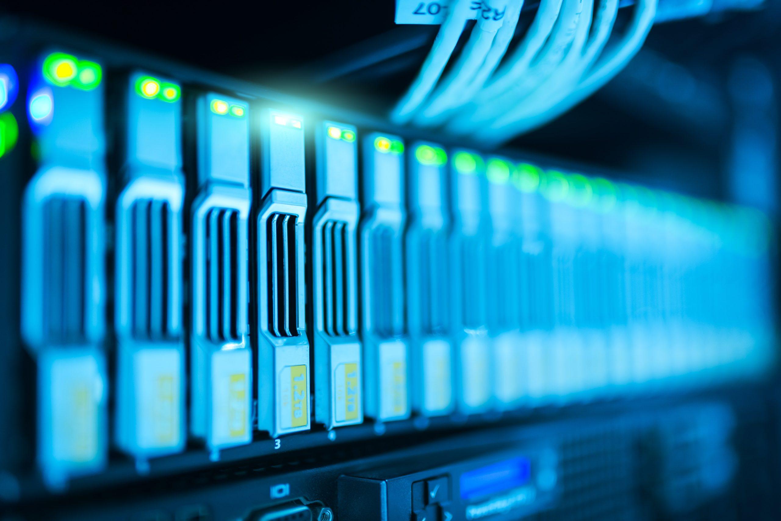 Pengertian Bandwidth Serta Fungsi-fungsinya