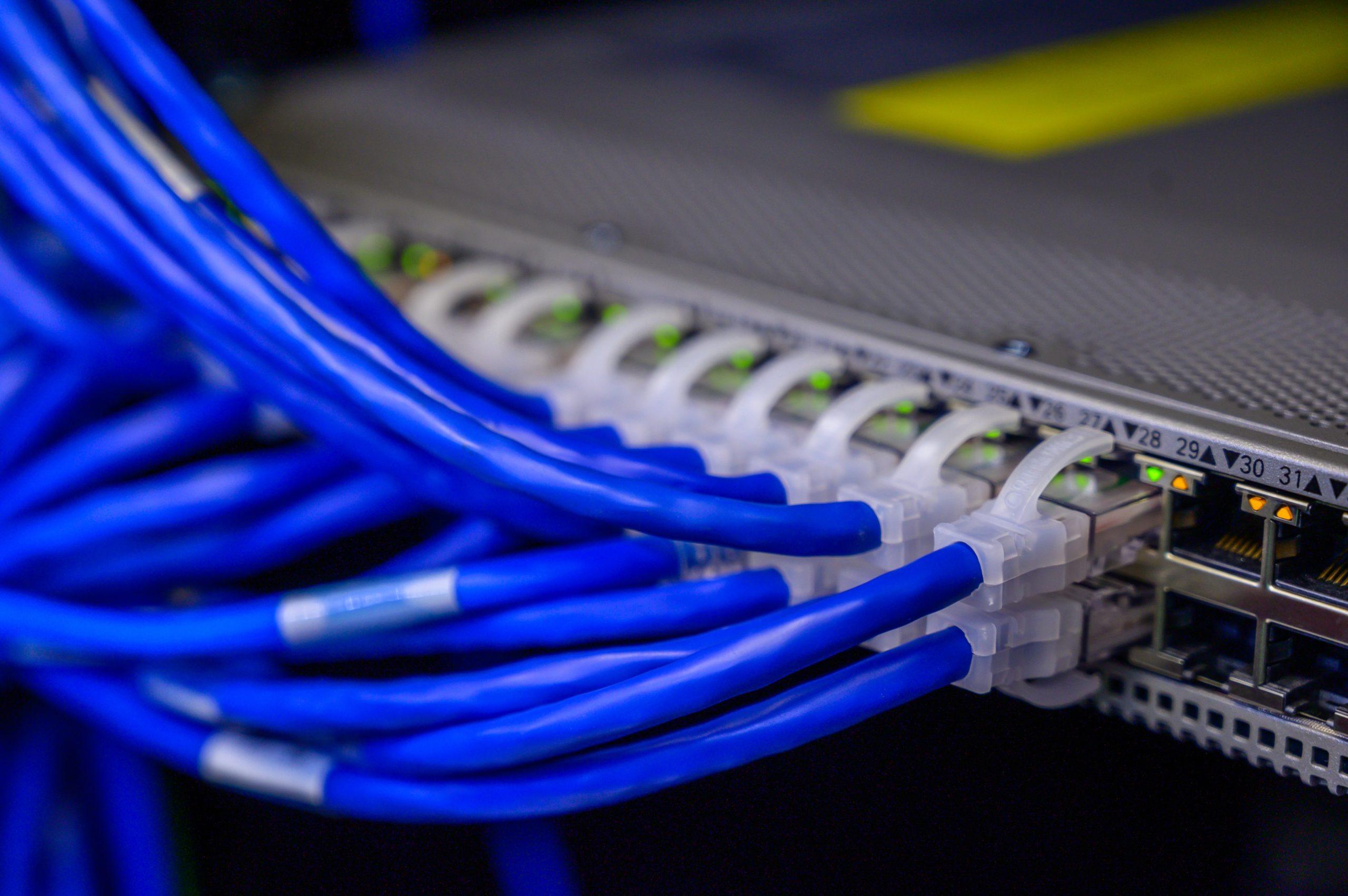 Konsep Bandwidth yang Perlu Diketahui