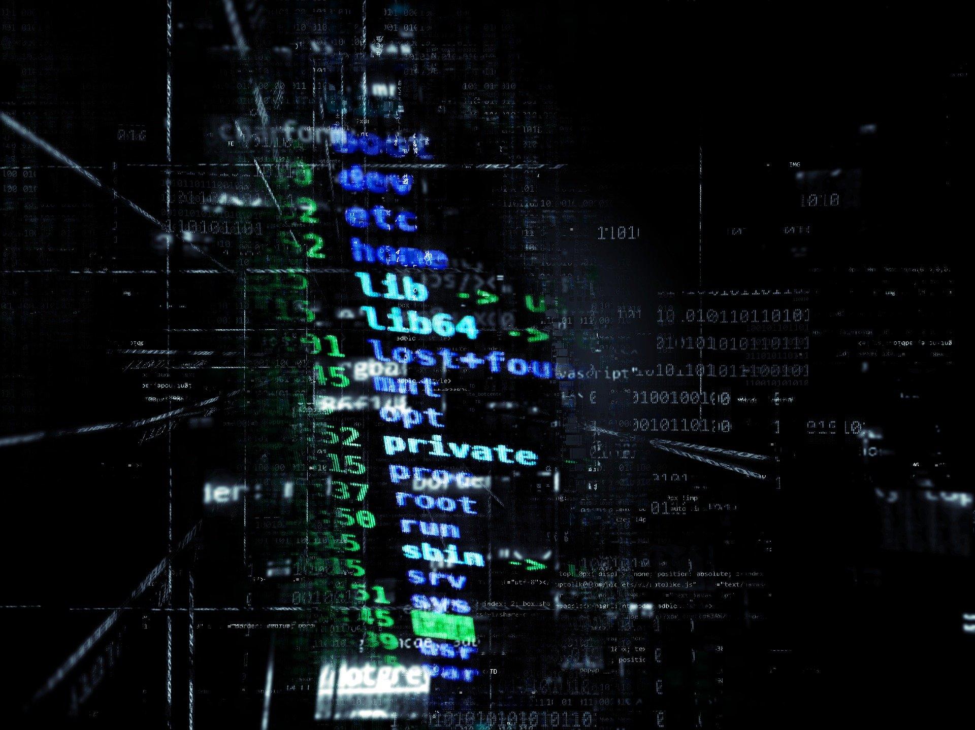 7 Jenis Cyber Crime Yang Marak Terjadi Di Dunia