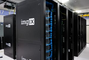 Pengertian bandwidth pada hosting