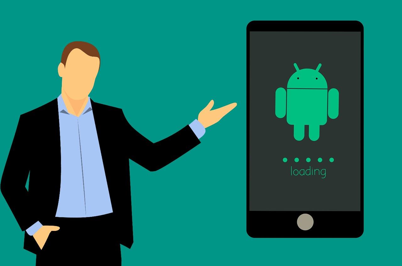 Penyebab Bootloop di Android dan Cara untuk Mengatasinya