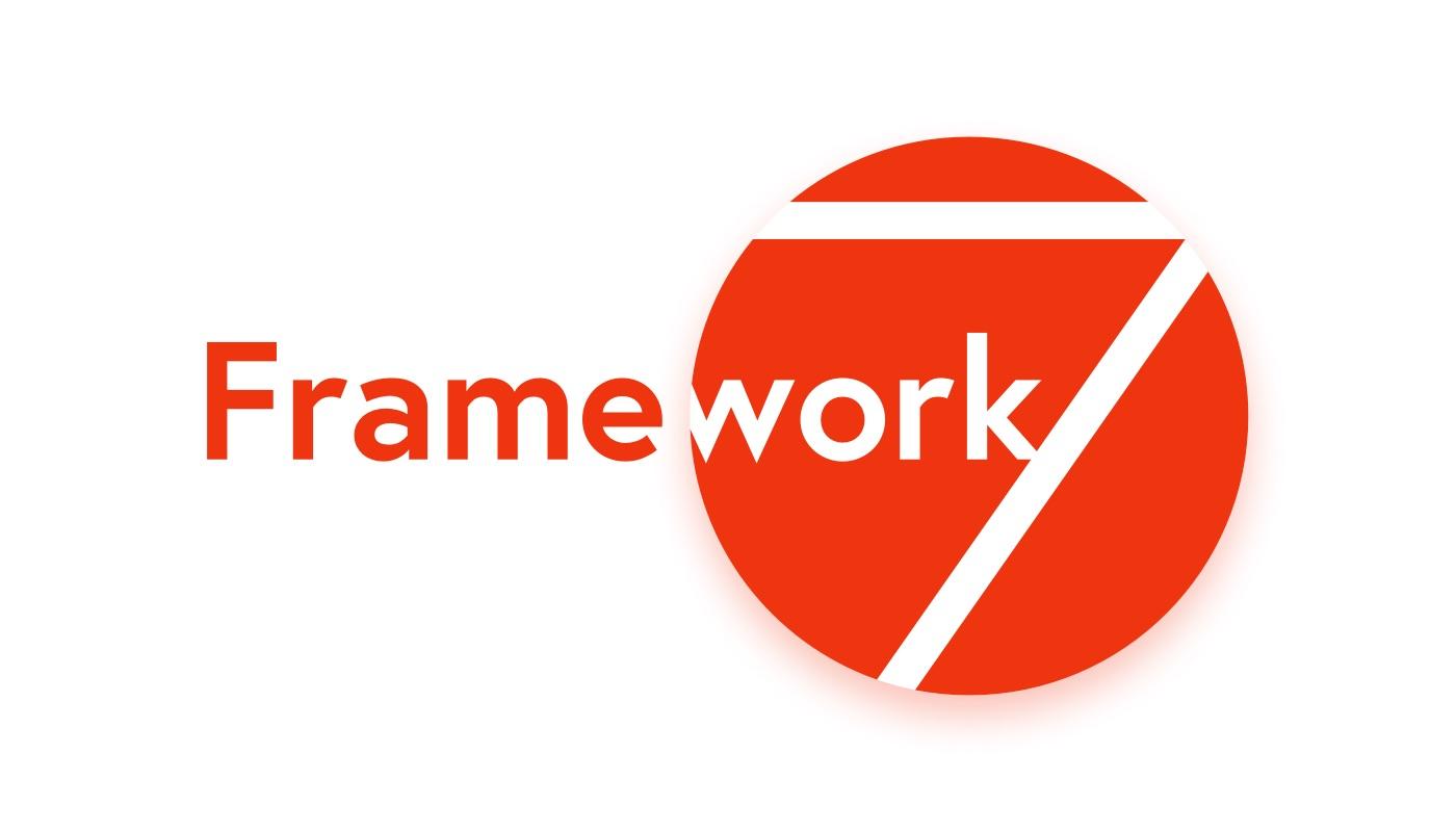 Mengenal Komponen – komponen Dasar dalam Framework 7