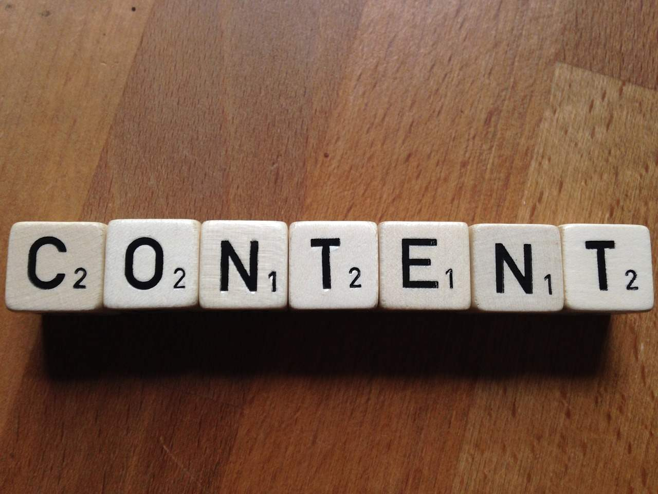 Mengetahui Apa Pengertian dan Fungsi Content Pruning