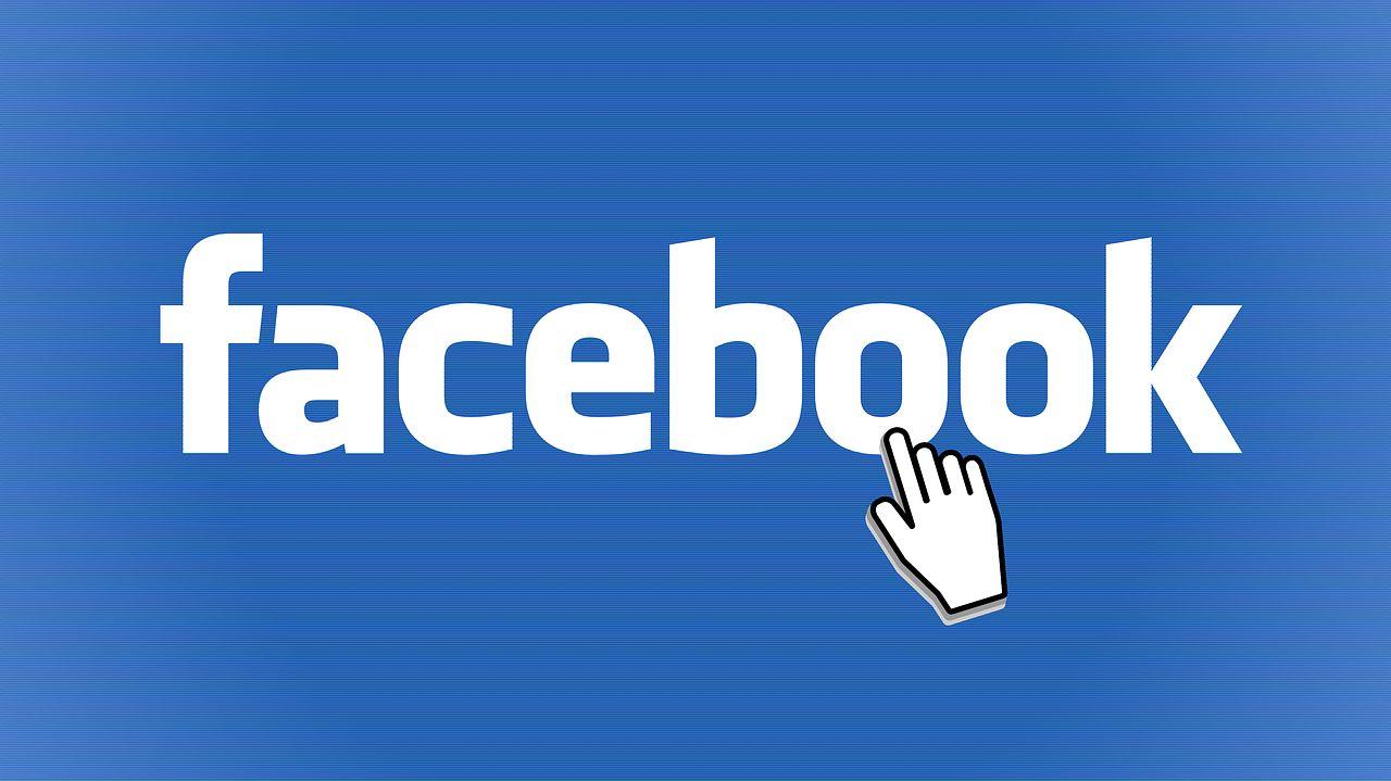 Cara Menggunakan FB Debugger untuk Mengontrol Tampilan Link Preview