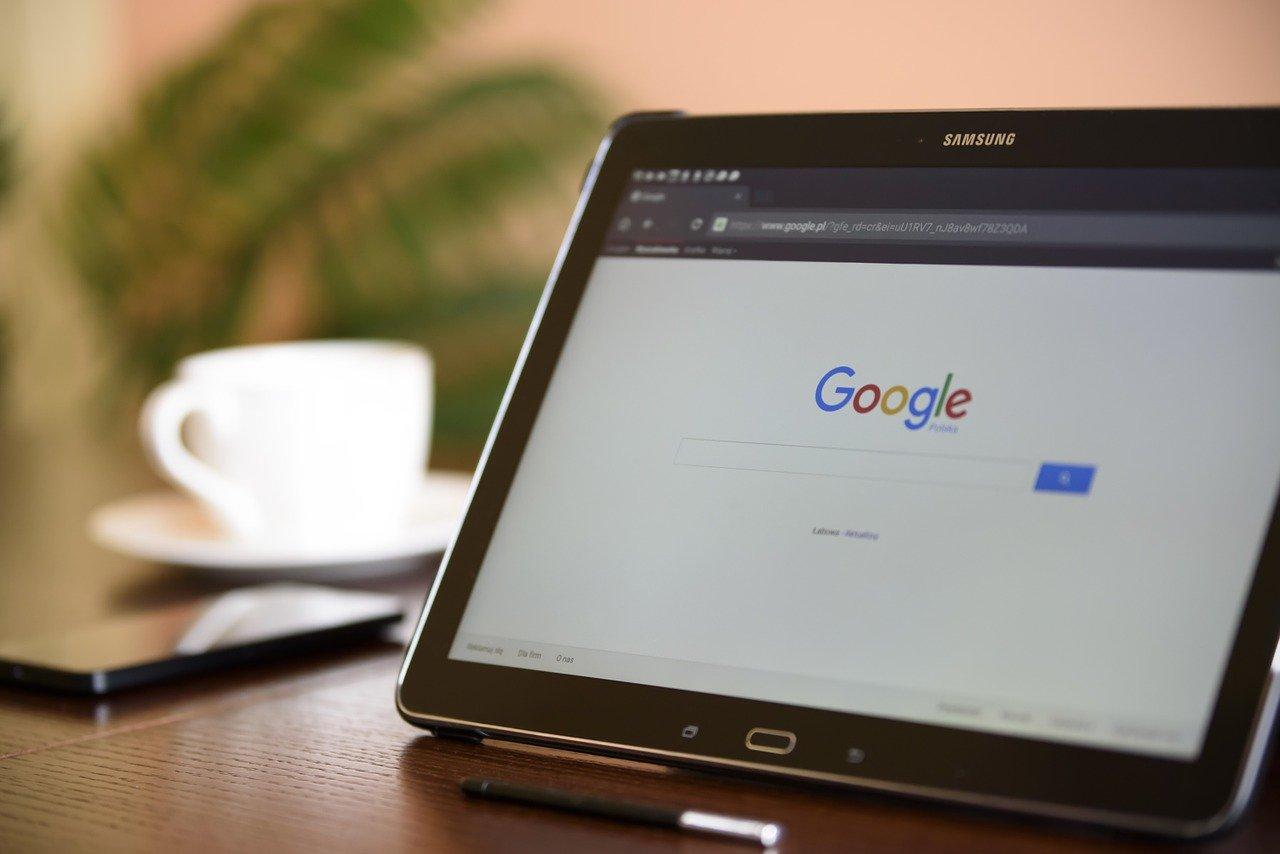 9 Penyebab Terkena Google Penalty pada Website
