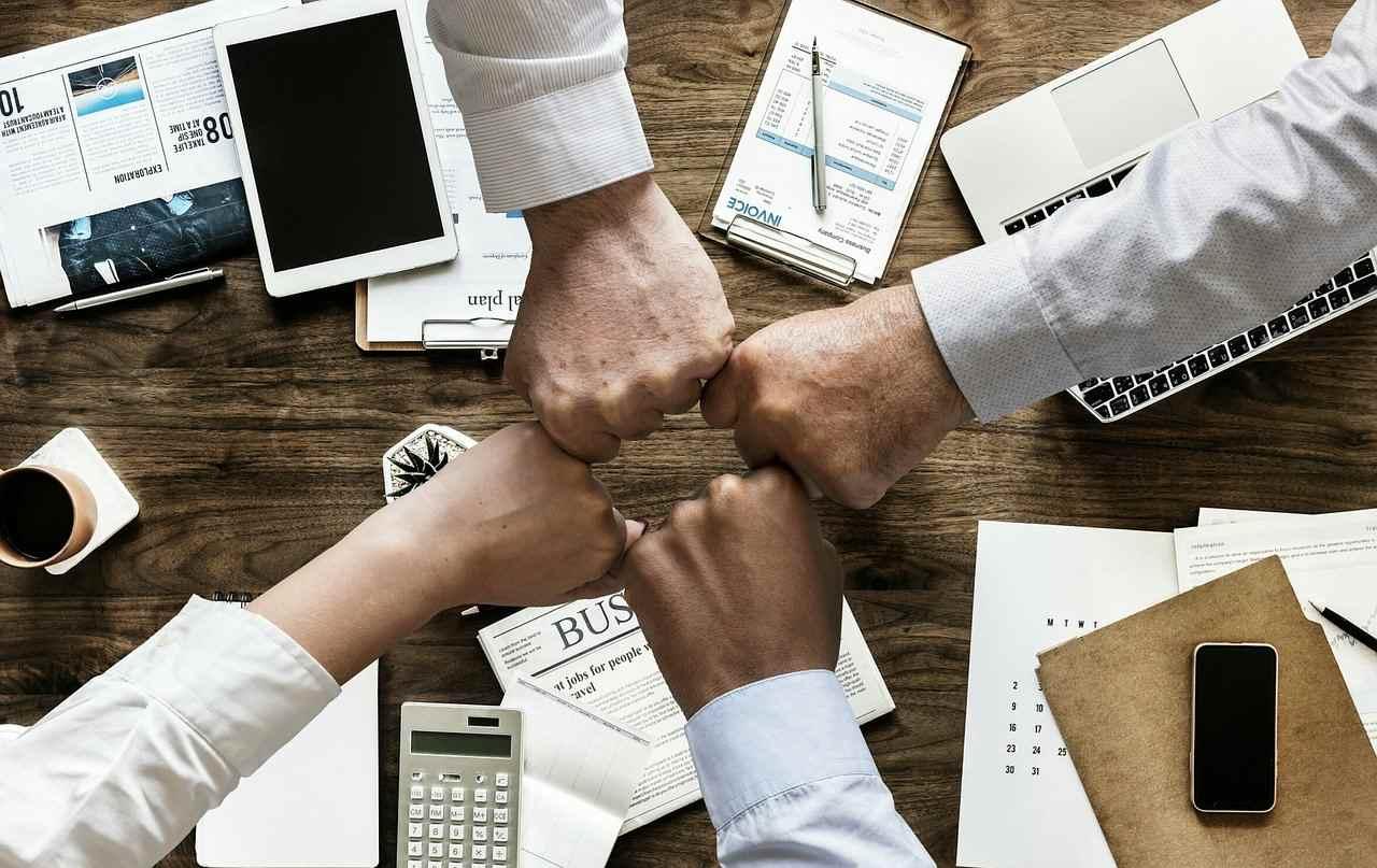Mengenal Model Marketing AIDA: Apa Itu AIDA ?