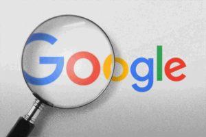 Perbedaan Google Indexing dan Crawling