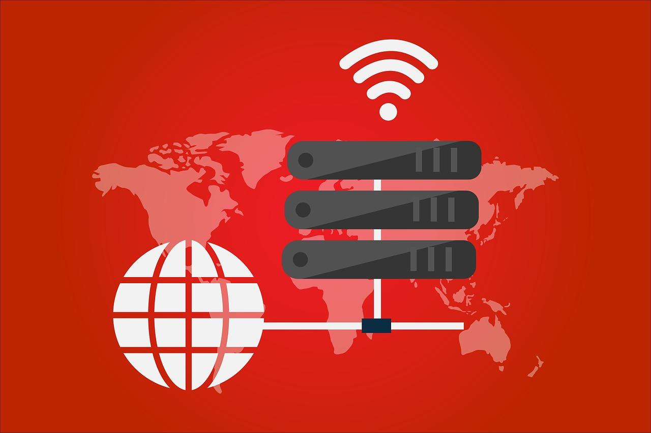 Pengertian dan Tipe-tipe Sistem Keamanan Jaringan