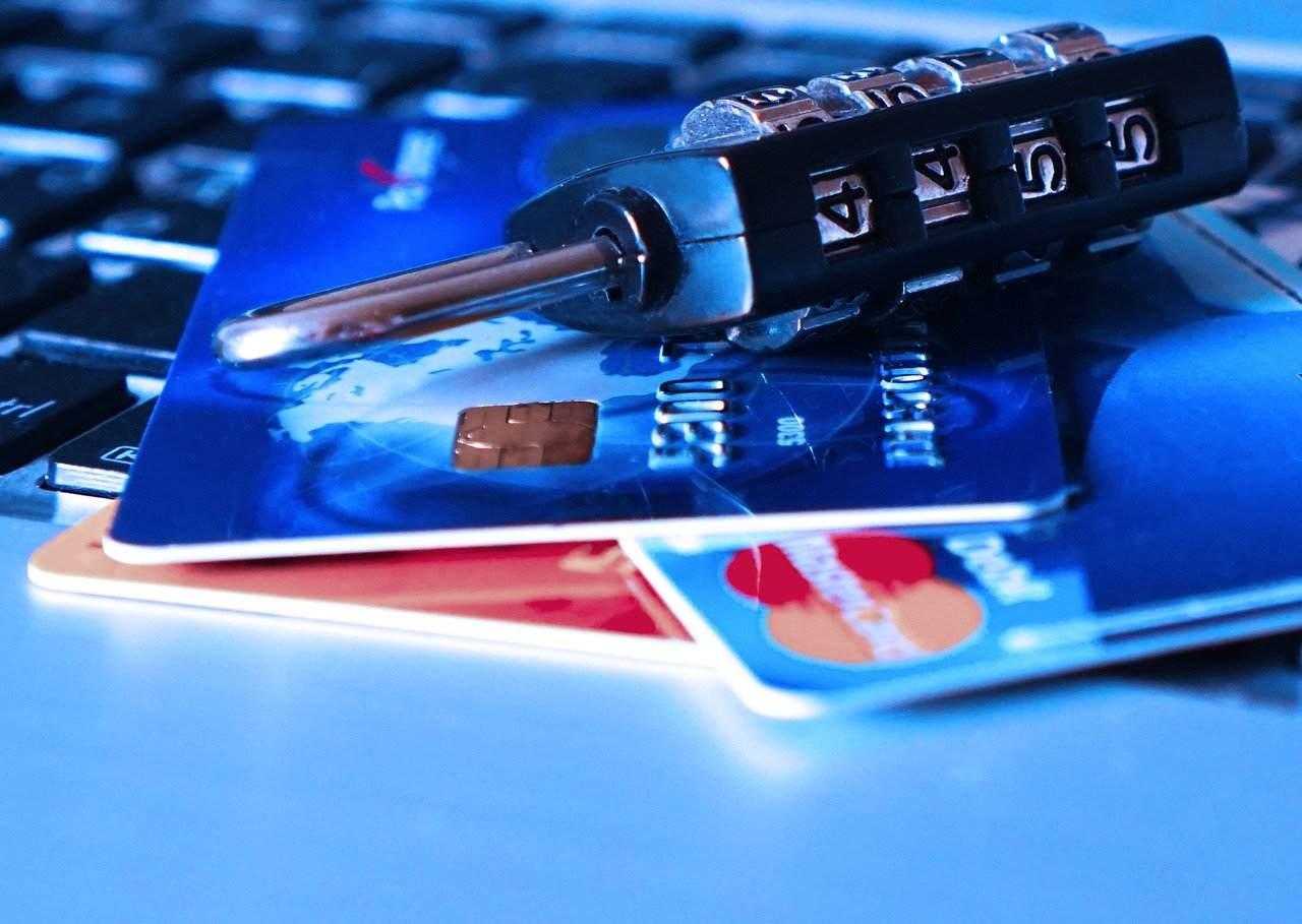3 Alasan Mengapa Perusahaan Anda Membutuhkan Jasa Cyber Security