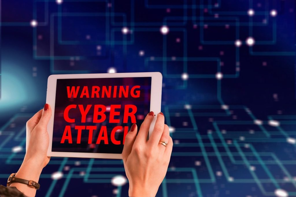 jasa cyber security