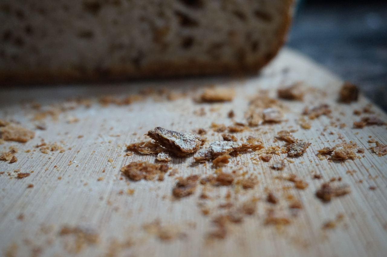Apa Pengertian Breadcrumbs? Mengapa Penting untuk SEO ?