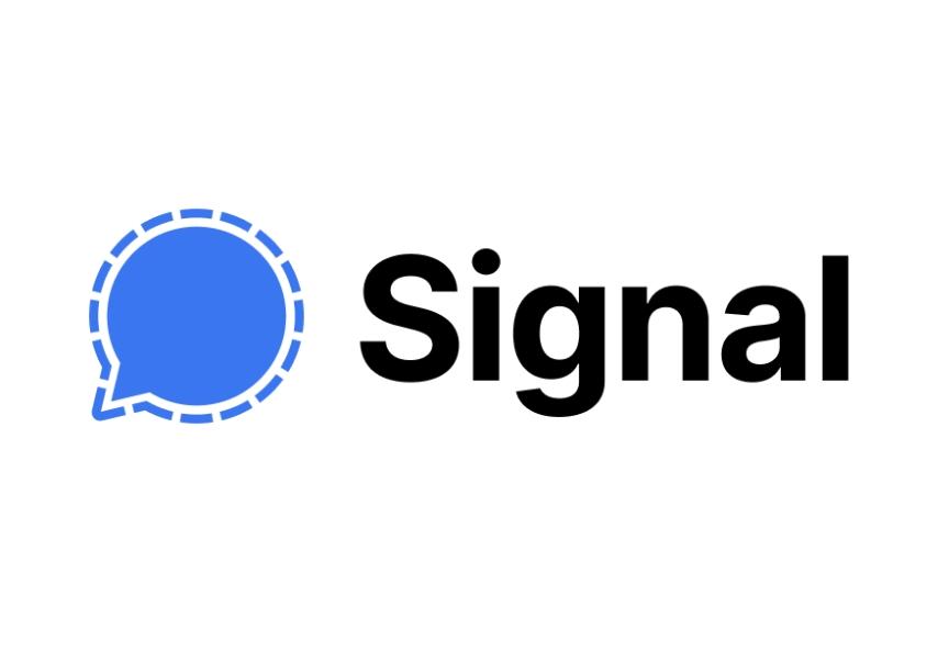 Apakah Aplikasi Signal Benar-benar Aman? Yuk Kenali Fitur-Fiturnya!