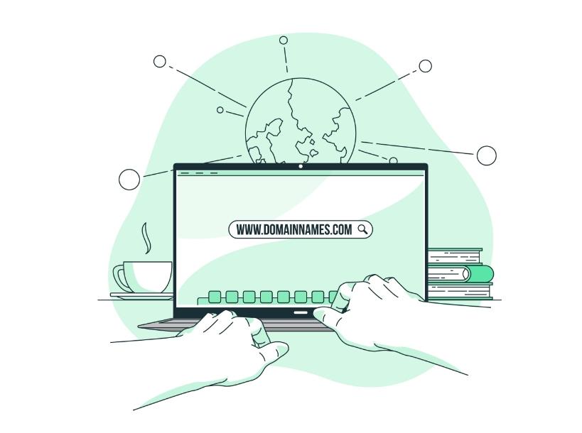5 Cara Meningkatkan Domain Authority pada Sebuah Website