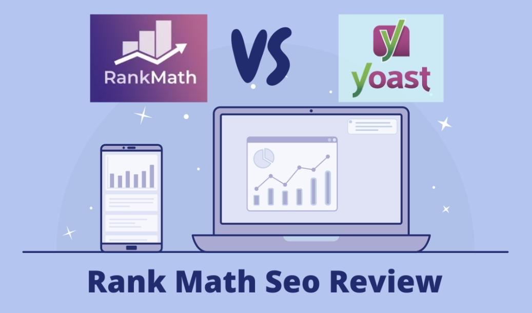 Cara Konfigurasi Plugin WordPress Yoast SEO & Rank Math