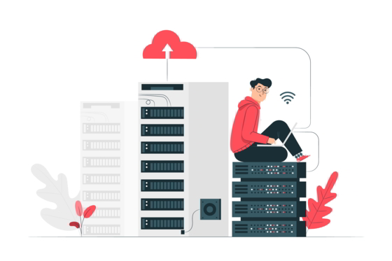 Penyebab dan Cara Mengatasi Server Down Pada Sebuah Website