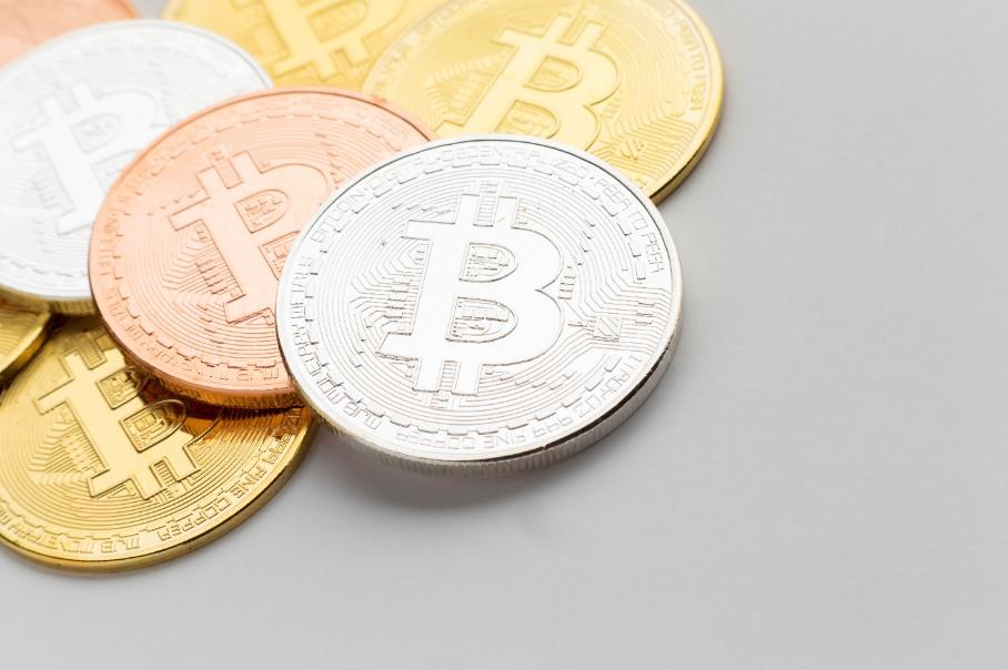 Apa Itu Cryptocurrency? Pengertian, Fungsi, dan Contohnya