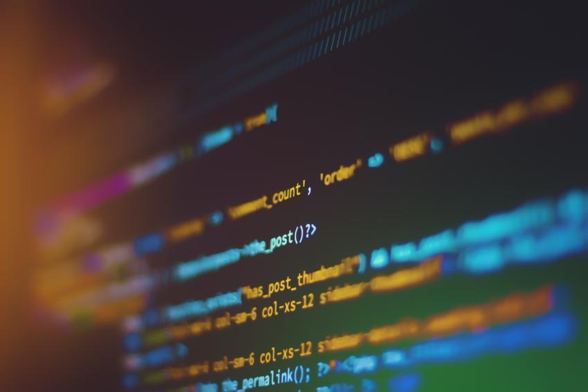 Manfaat Serta Dasar Bahasa Pemrograman Python