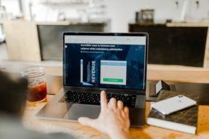 program affiliate marketing
