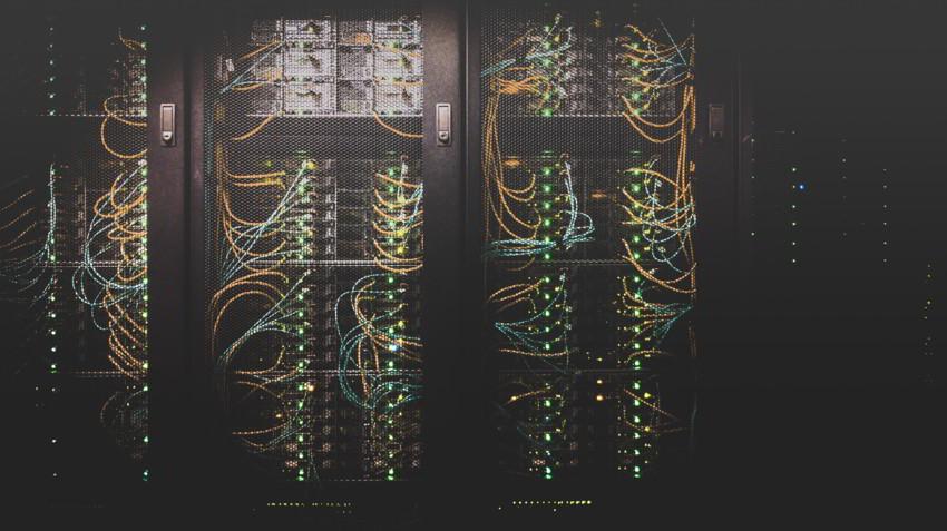 Pengertian Web Server dan Fungsinya Bagi Website Anda